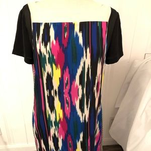 DKNYC DRESS